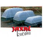 Jaxal 278x131,5x100