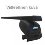 TAAKKATELINE VOLVO V60 10-